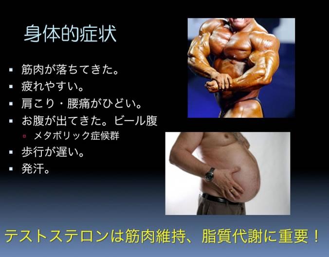 インスリン抵抗性症候群