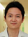 dr_china