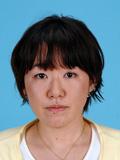 dr_kanayama