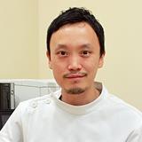 dr_isotani