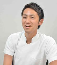 photoishikawa01